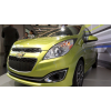 Product Image - 2013 Chevrolet Spark 1LT