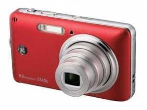 Product Image - GE E840
