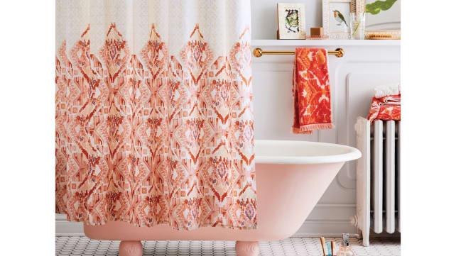 Opalhouse-shower-curtain