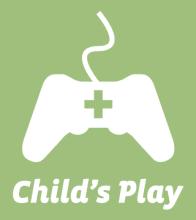 childsplay_logo.jpg