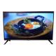 Product Image - LG 42LF5600