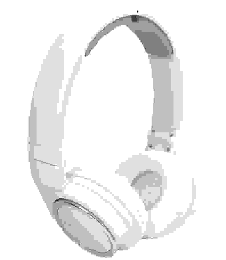 HPI-JVC-HA-S400-vanity.jpg