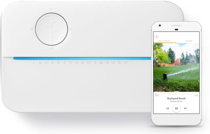 The Best Smart Sprinkler Controllers of 2019 - Reviewed