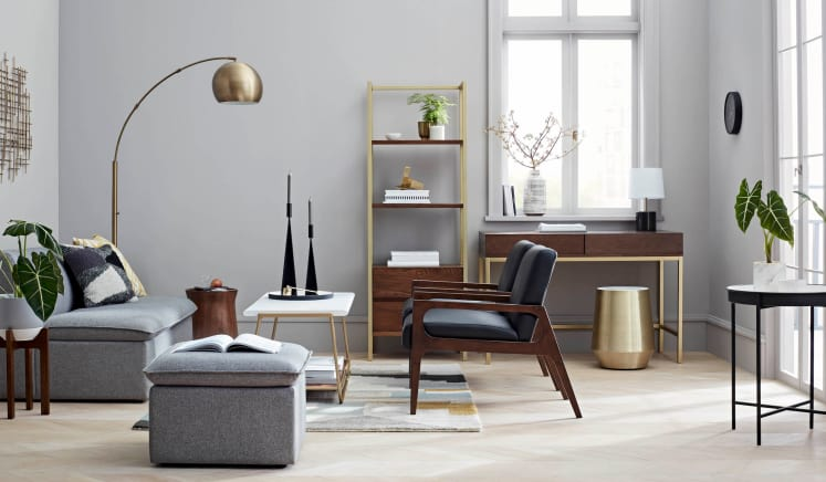 Target S Project 62 Collection Brings Mid Century Modern Style To