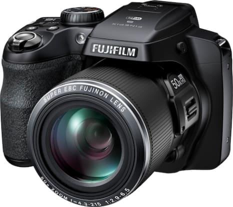 Product Image - Fujifilm FinePix S9400W