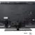 Sony kdl 32ex520 back