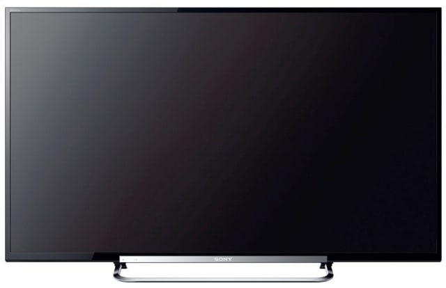Product Image - Sony KDL-60R550A