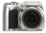 Product Image - Olympus SP-510