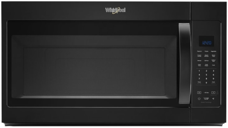Product Image - Whirlpool WMH32519HB