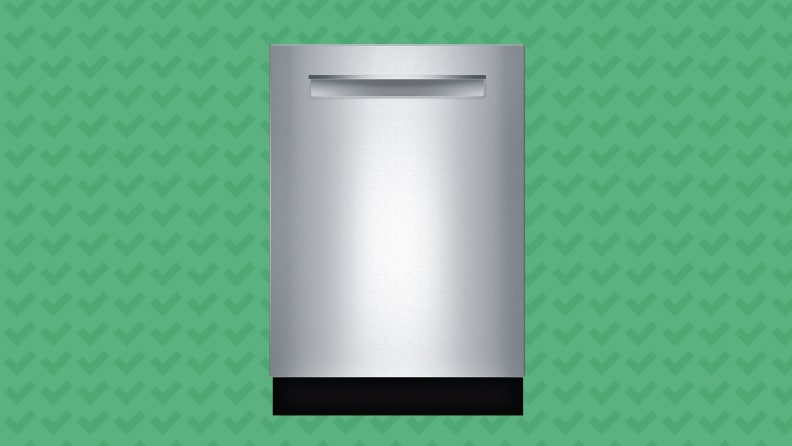 bosch-800-dishwasher