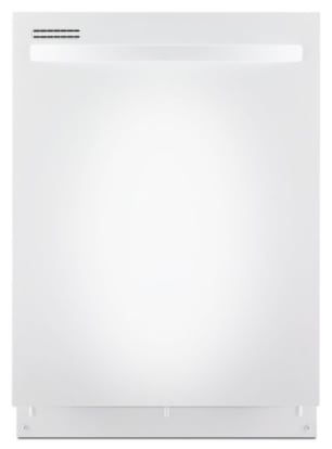 Product Image - Kenmore 13279