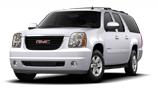 Product Image - 2012 GMC Yukon XL SLT 1500