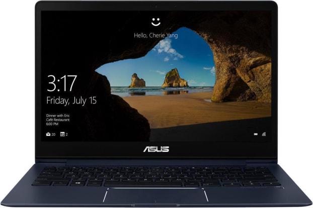 Product Image - Asus Zenbook 13 UX331UN