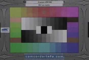 Canon-ZR700-60-lux-auto-web.jpg