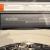 Samsung wa50f dispenser