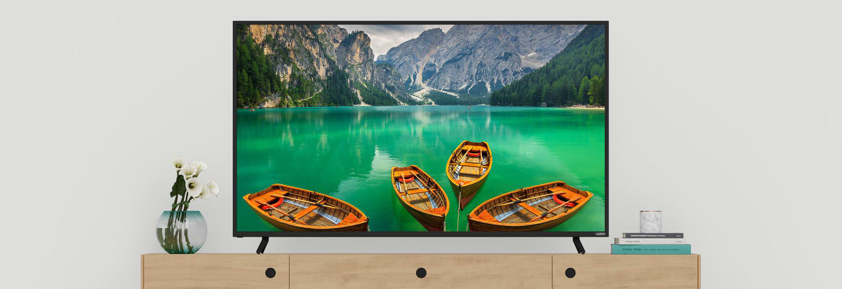 Buying a 2017 Vizio D Series TV? Read This First - Reviewed