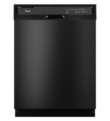 Product Image - Whirlpool WDF510PAYB