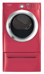 Product Image - Frigidaire  Affinity FASG7074NR