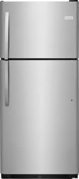 Product Image - Frigidaire FFHT2021TS
