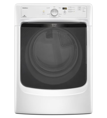 Product Image - Maytag MED3000BW