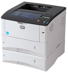 Product Image - Kyocera FS-2020D