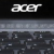 Acer940x110