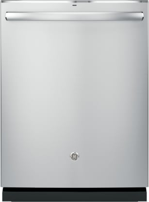 Product Image - GE GDT695SSJSS
