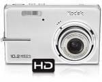 Product Image - Kodak EASYSHARE M1073 IS