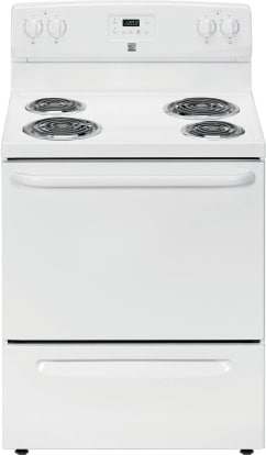 Product Image - Kenmore 93022