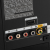 Samsung un29f4000 ports