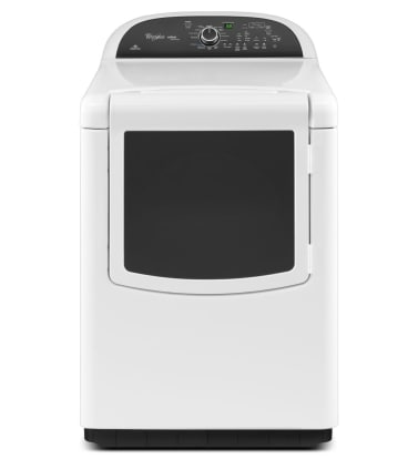 Product Image - Whirlpool WGD8500BW