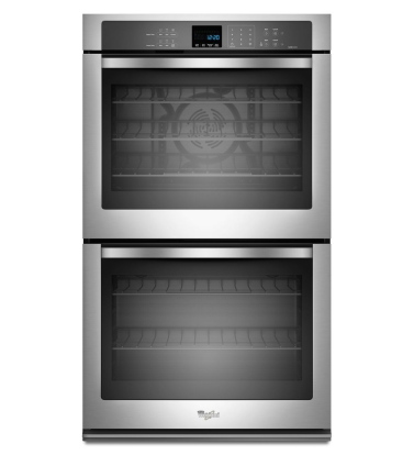 Product Image - Whirlpool WOD93EC7AS
