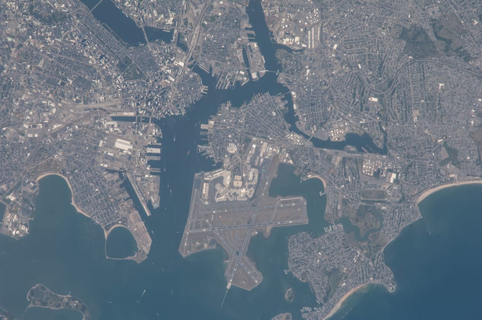 Boston from the ISS.jpg