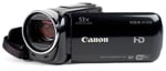 canon-hf-r40.jpg