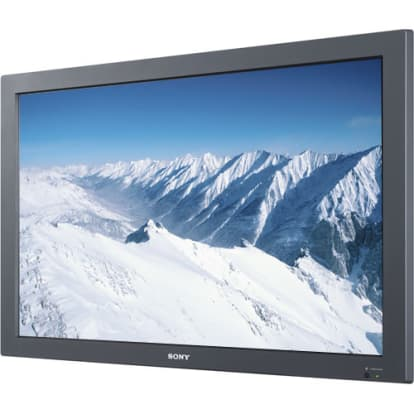 Product Image - Sony FWD-40LX2FB