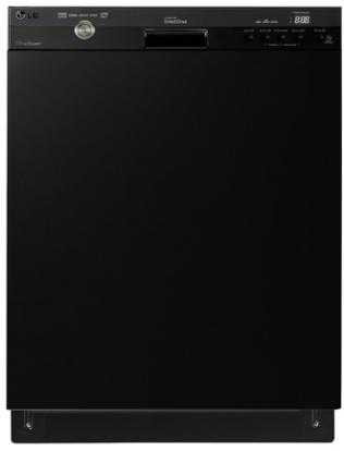 Product Image - LG LDS5540BB
