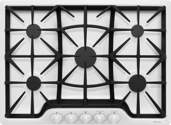 Product Image - Kenmore 32682
