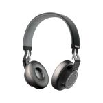 Product Image - Jabra Move Wireless