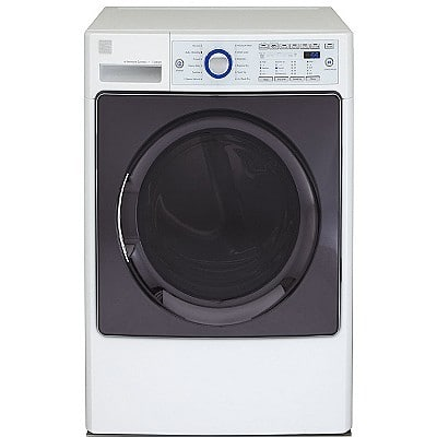 Product Image - Kenmore  Elite 91542