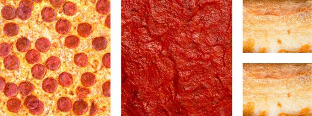 Pizza-Bed-Fabric-Breakdown.jpg