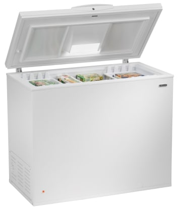 Product Image - Kenmore 16922