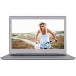 Product Image - Asus ZenBook UX330UA