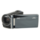 Product Image - JVC  Everio GZ-HM960