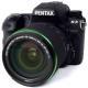Product Image - Pentax K-3