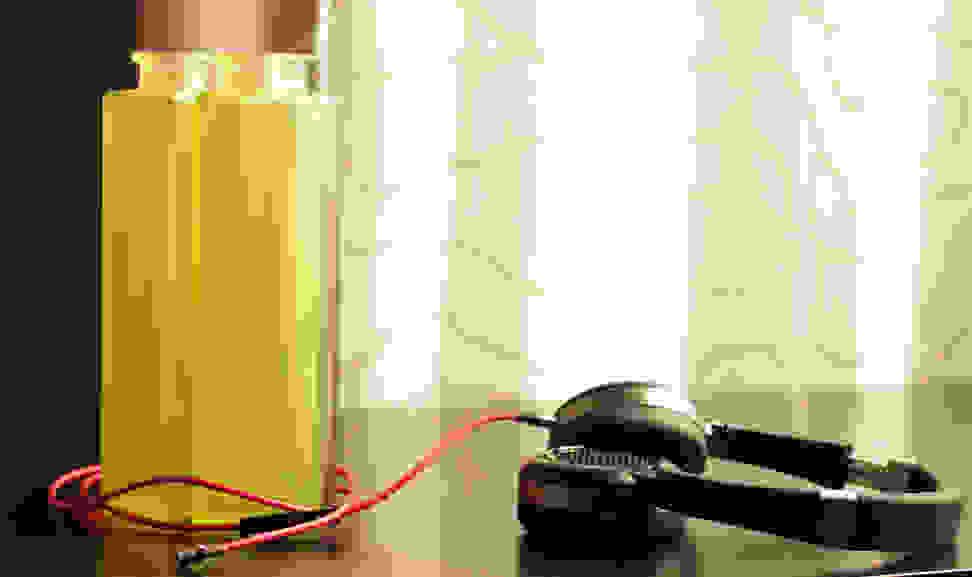 Phiaton-Fusion-MS-430-Cable.jpg