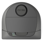 Neato botvac d3 connected top hi