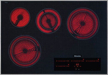 Product Image - Miele KM5840