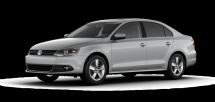 Product Image - 2012 Volkswagen Jetta TDI with Premium & Navigation