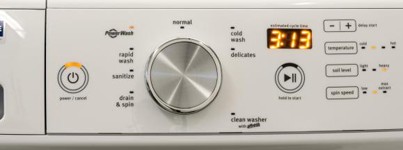 Maytag mhw3505fw controls