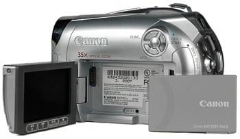 Canon_DC220_Battery.jpg
